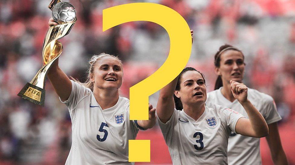 England Women Super League - image 2