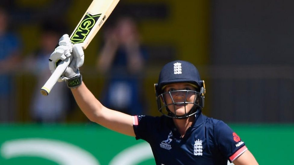 Image result for sarah taylor icc world cup