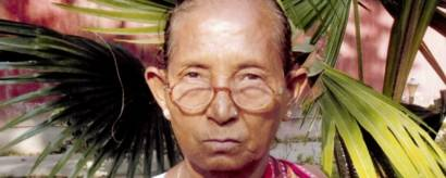 बीरूबाला राभा
