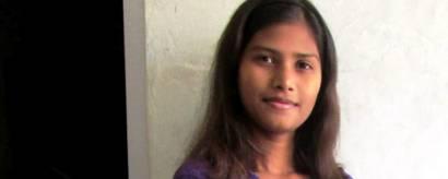 सुषमा वर्मा