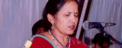 Madhu Bhatt Tailang