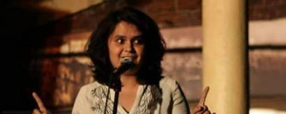 Priyam Redican