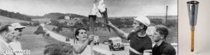 1952 Ҳелсинки