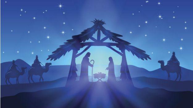 Navidad 50897 | DFILES