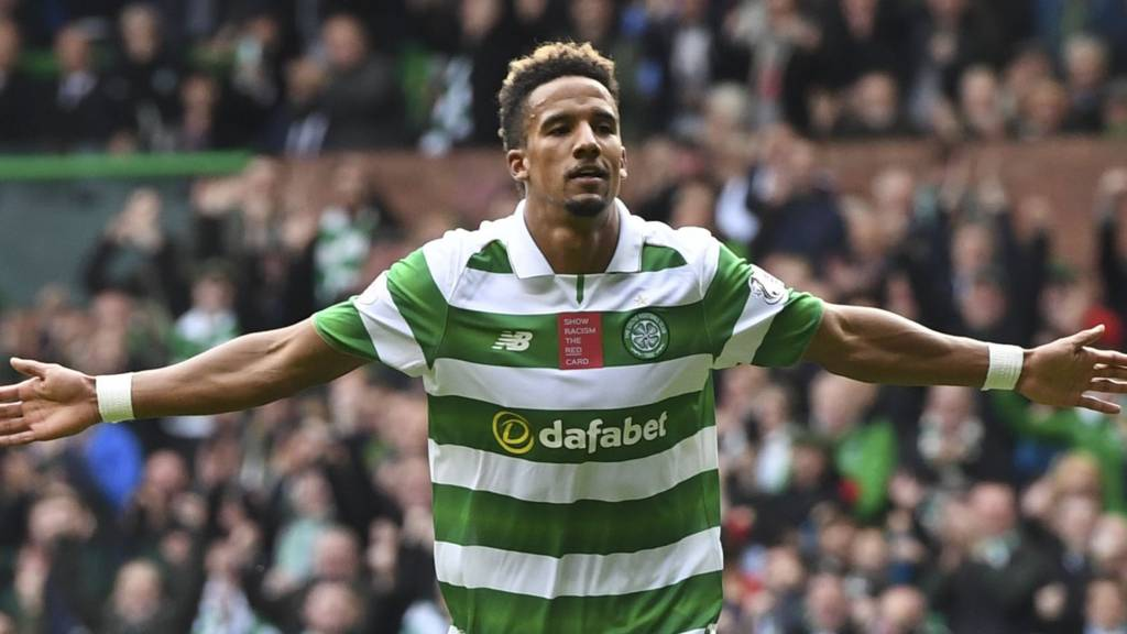 Glamour ties take a back seat as Celtic focus on 'Well