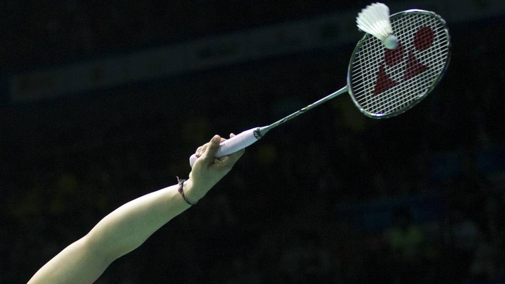 an experience of badminton match This review focuses on the game characteristics, anthropometry, physiology, visual attributes and biomechanics of badminton  the experience of fatigue in a match .