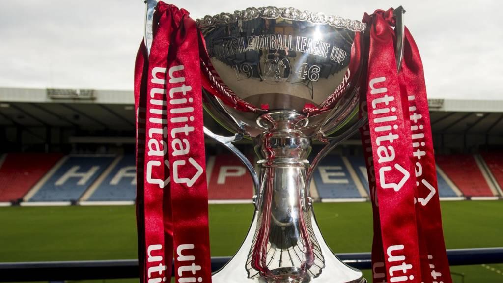 league cup live