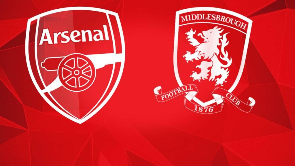 live arsenal football