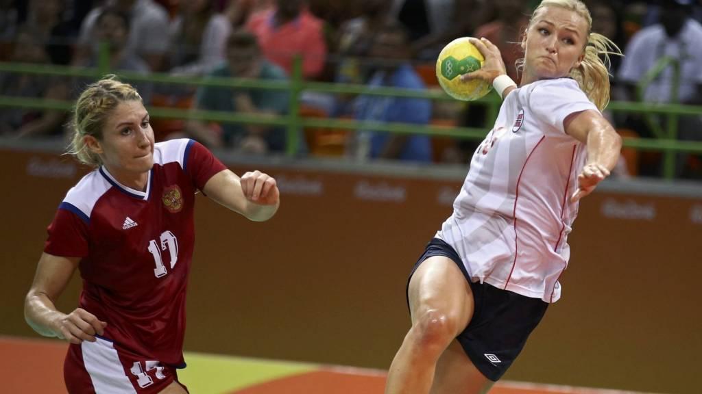 sport 1 live handball