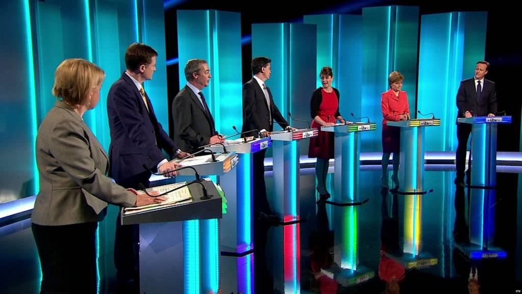 bbc news live - photo #27