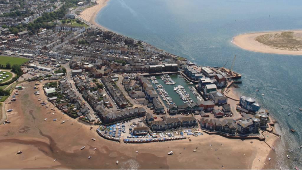 BBC Local Live: Devon & Cornwall Friday 19 June - BBC News