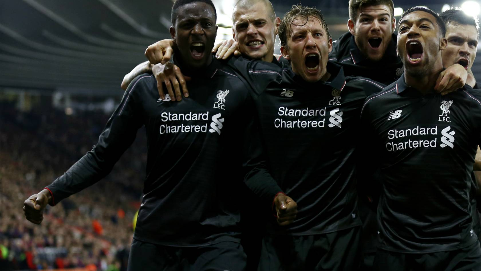 east liverpool chatrooms Liverpool fc news, opinion and videos updated daily with lfc photographs, fixtures, match reports, football quizzes, features and discussion from anfield.