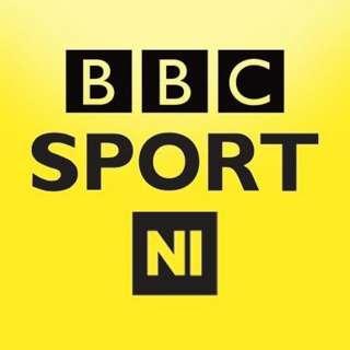 bbc news ni - photo #47