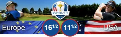 Golf - The Ryder Cup _77876447_ryder_cup_scores_graphic16.5-11.5