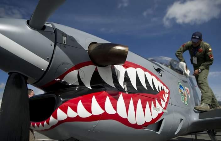 Boko haram: Nigeria to purchase United States attack planes