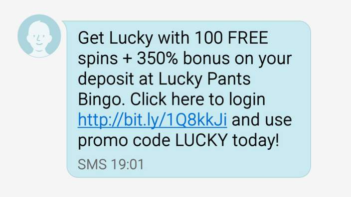 lucky 31 casino bonus code