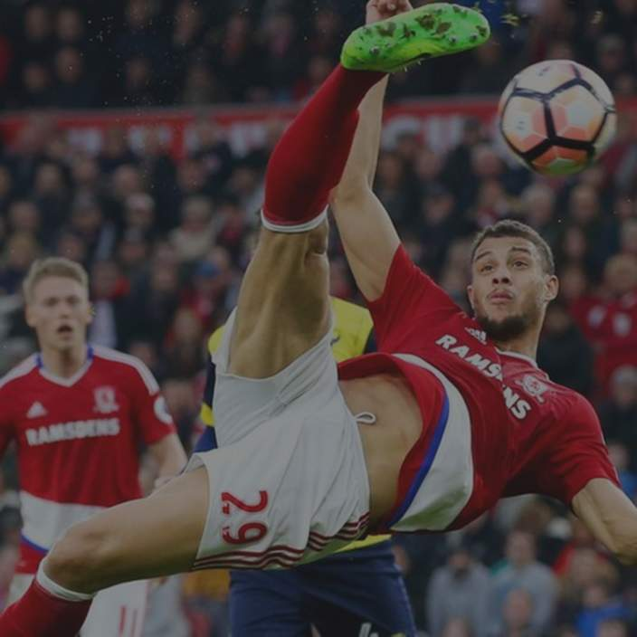 FA Cup fifth-round