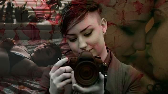 Шустрие девушка порно фото фото 697-62