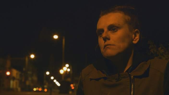Снять проститутку за 40 лет и старше город киев
