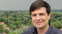 Tan Copsey is BBC Media Action's Research Manager for our project Climate Asia