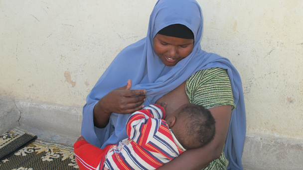 somalia-breastfeeding1.jpg