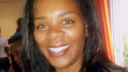 Jackie Christie, Senior Production Manager, BBC Media Action in Kenya