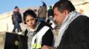 Ashira Ramadan, BBC Media Action, Palestine Territories.