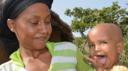 BBC Media Action image from Oromia taken by Rachel Simpson
