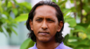 Director of TV drama aiming to improve maternal health in Bangladesh.