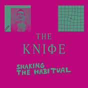 Review of Shaking the Habitual
