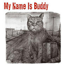 Review of My Name Is Buddy