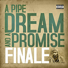 Review of A Pipe Dream and a Promise