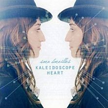 Review of Kaleidoscope Heart