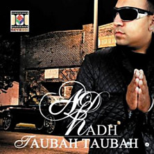 Review of Taubah Taubah