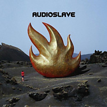 Review of Audioslave