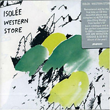 Review of Western Store