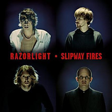 Review of Slipway Fires