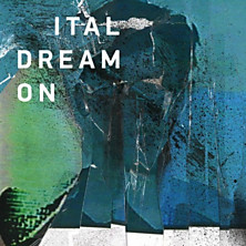 Review of Dream On
