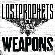 Review of Weapons