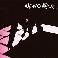 Review of Metro Area