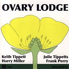 Review of Ovary Lodge