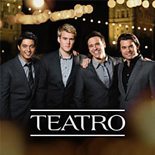 Review of Teatro