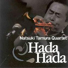 Review of Hada Hada