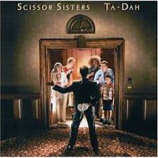 Review of Ta-Dah
