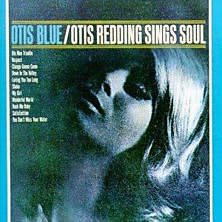 Review of Otis Blue