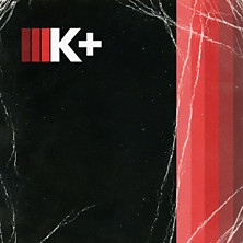Review of K+