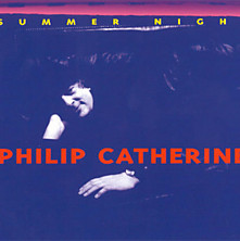 Review of Summer Night