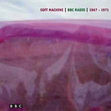 Review of BBC Radio 1967-1971