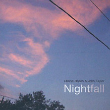 Review of Nightfall