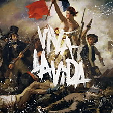 Review of Viva La Vida Or Death & All His Friends